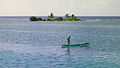 Belize Fisherman (4905962225).jpg