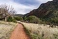 Bell Trail (38152956565).jpg