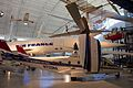 Bell XV-15 Tilt Rotor Research Aircraft 1.jpg