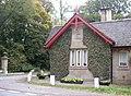 Belladrum Lodge - geograph.org.uk - 1543091.jpg