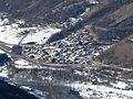 Bellentre vu depuis peisey - vallandry (2).jpg