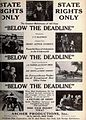 Below the Deadline (1921) - 1.jpg