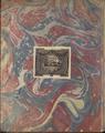 Belsazar Hacquet - Oryctographia Carniolica (book 1).pdf