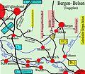Belsenuswplan.jpg