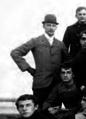Ben Crosby 1892.png
