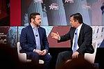 Ben Domenech & Ted Cruz (40505121811).jpg