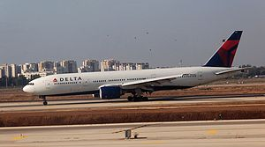 Ben Gurion International Airport-08-by-RaBoe-04.jpg