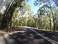 Benandarah NSW 2536, Australia - panoramio (18).jpg