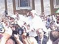 Benedicto XVI - panoramio.jpg