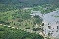 Beni landscape - paisaje - panoramio.jpg
