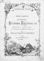 Benjamin Ipavec, Gustav Ipavec - Slovenske pesme I.pdf