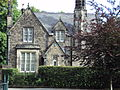 Benkid77 House, Birkenhead Park 090809.JPG