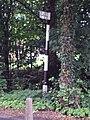 Benkid77 Thornton Hough-Clatterbridge footpath 23 240709.JPG