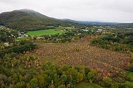 Bennington Vermont October 2021 002.jpg