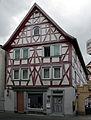 Bensheim Am Buergerhaus 6 01.jpg