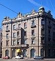 Beograd Hotel Bristol.JPG
