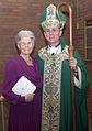 Berementi Medal Mary Linaric November 9, 2013.jpg