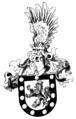 Berg-Wappen Sm.PNG