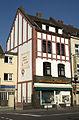 Bergisch Gladbacher Str. 463.jpg