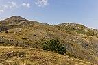 Bergtocht van Arosa via Scheideggseeli (2080 meter) en Ochsenalp (1941 meter) naar Tschiertschen 003.jpg