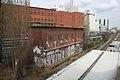 Berlin-Moabit S-Bf Westhafen Gleichrichterwerk LDL 09050035.JPG