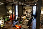 Berlin -German Museum of Technology- 2014 by-RaBoe 03.jpg