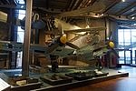 Berlin -German Museum of Technology- 2014 by-RaBoe 27.jpg