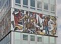 Berlin - Haus des Lehrers2.jpg