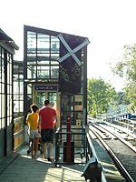 Berlin - Karlshorst - S- und Regionalbahnhof (9495521975).jpg