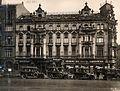 Berlin Friedrichstraße108 1914-01-30.jpg