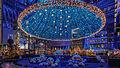 Berlin Potsdamer Platz Sony Center 3.jpg
