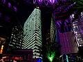 Berlin Sony Centre by night.jpg