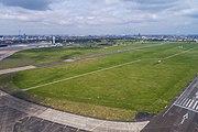 Berlin Tempelhofer Feld UAV 05-2017.jpg
