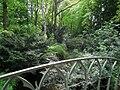 Berlin Tiergarten vista - IMG 8365.JPG
