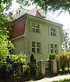 Berlin Zehlendorf Schmarjestraße 5 (09075918).JPG