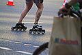 Berlin inline marathon hohenstaufenstrasse weiter laeufer 24.09.2011 16-39-12.jpg
