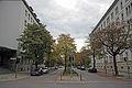 Berlin meraner strasse richtung sueden 03.10.2011 14-50-52.JPG
