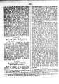 Berliner Conversationsblatt 1827, 2, Halbband, Nr. 253 S. 1012.pdf