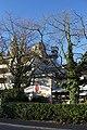 Bern Canton - panoramio (371).jpg
