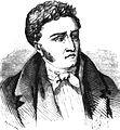 Bernard-Charles Bastide.jpg