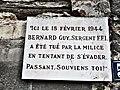 Bernard Guy memorial plaque.jpg
