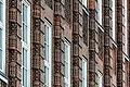 Bernhard-Nocht-Straße 74 (Hamburg-St. Pauli).Haupthaus.Fassadendetail.1.13718.ajb.jpg