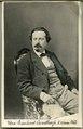 Bernhard Lundbergh, porträtt - SMV - H5 184.tif