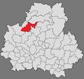 Bernsdorf in BZ.png