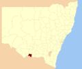 Berrigan LGA NSW.png