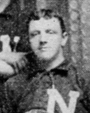 Bert Myers - Image: Bert Myers 1895