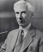 bertrand russell essays list Description and explanation of the major themes of bertrand russell (1872–1970) this accessible literary criticism is perfect for anyone faced with bertrand russell (1872–1970) essays, papers, tests, exams, or for anyone who needs to create a bertrand russell (1872–1970) lesson plan.