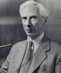 Bertrand Russell photo (cropped).jpg