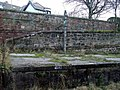 Berwick-Upon-Tweed station - geograph.org.uk - 1111157.jpg