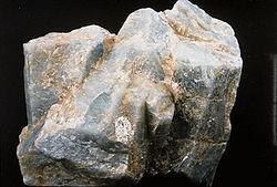 Zirkon dating metamorfe bergarter